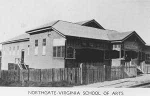Northgate-Virginia School of Arts