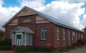 Morningside School of Arts