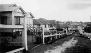 St Elizabeth's School (Ekibin)