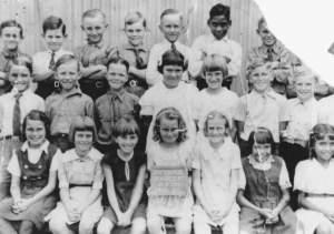 Aboriginal & Islander Independent Community School