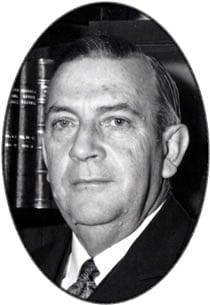 Herbert Watkin