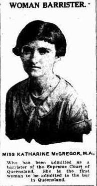 KatharineMcGregor